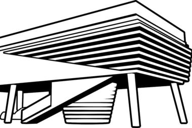 haftpflicht f r immobilienmakler ber. Black Bedroom Furniture Sets. Home Design Ideas