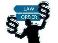 seinem rechtsanwalt mandat entziehen kosten
