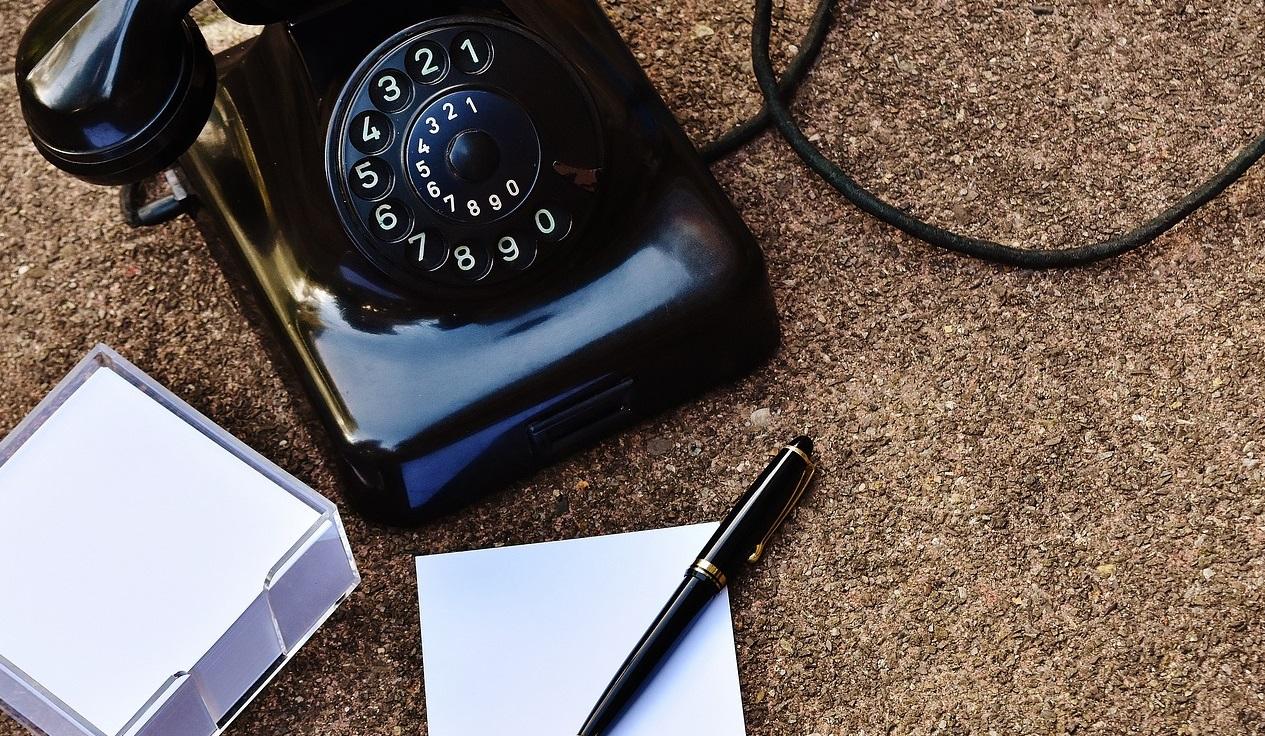 Amazon Telefonhotline