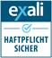 Weiter zur  Haftpflichtversicherung von Kirchenbauer IT-Dienstleistungen GmbH, Karlsbad