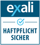 Weitere Informationen zur  Betriebshaftpflicht von 4System GmbH, Welver